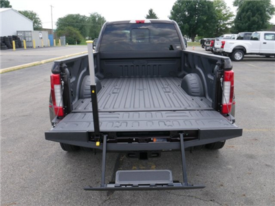 2019 F-450 Crew Cab DRW 4x4,  Pickup #FTK1015 - photo 14