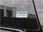 2019 F-450 Crew Cab DRW 4x4,  Pickup #FTK1015 - photo 13
