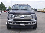2019 F-450 Crew Cab DRW 4x4,  Pickup #FTK1015 - photo 4