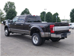 2019 F-450 Crew Cab DRW 4x4,  Pickup #FTK1015 - photo 2