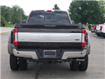 2019 F-450 Crew Cab DRW 4x4,  Pickup #FTK1015 - photo 6