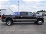 2019 F-450 Crew Cab DRW 4x4,  Pickup #FTK1015 - photo 8