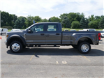 2019 F-450 Crew Cab DRW 4x4,  Pickup #FTK1020 - photo 5