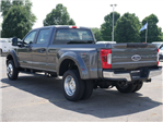2019 F-450 Crew Cab DRW 4x4,  Pickup #FTK1020 - photo 2