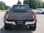 2019 F-450 Crew Cab DRW 4x4,  Pickup #FTK1020 - photo 6