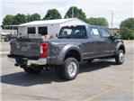2019 F-450 Crew Cab DRW 4x4,  Pickup #FTK1020 - photo 7