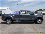 2019 F-450 Crew Cab DRW 4x4,  Pickup #FTK1020 - photo 8