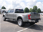 2019 F-450 Crew Cab DRW 4x4,  Pickup #FTK1028 - photo 2