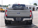 2019 F-450 Crew Cab DRW 4x4,  Pickup #FTK1028 - photo 15