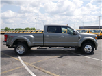2019 F-450 Crew Cab DRW 4x4,  Pickup #FTK1028 - photo 17