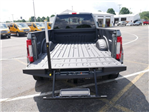 2019 F-450 Crew Cab DRW 4x4,  Pickup #FTK1028 - photo 23
