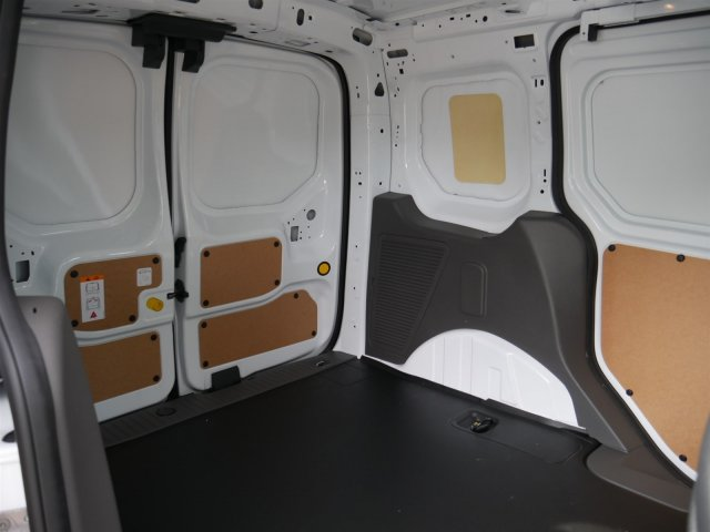 2019 Transit Connect 4x2,  Empty Cargo Van #FTK1180 - photo 16