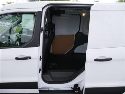 2019 Transit Connect 4x2,  Empty Cargo Van #FTK1180 - photo 17