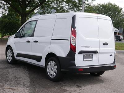 2019 Transit Connect 4x2,  Empty Cargo Van #FTK1180 - photo 6