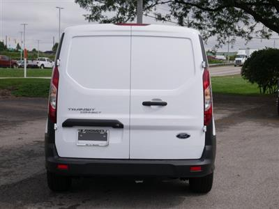 2019 Transit Connect 4x2,  Empty Cargo Van #FTK1180 - photo 7