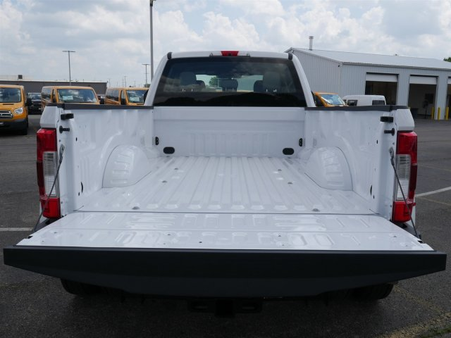 2019 F-450 Crew Cab DRW 4x4,  Pickup #FTK1192 - photo 20