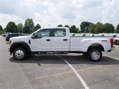 2019 F-450 Crew Cab DRW 4x4,  Pickup #FTK1192 - photo 13