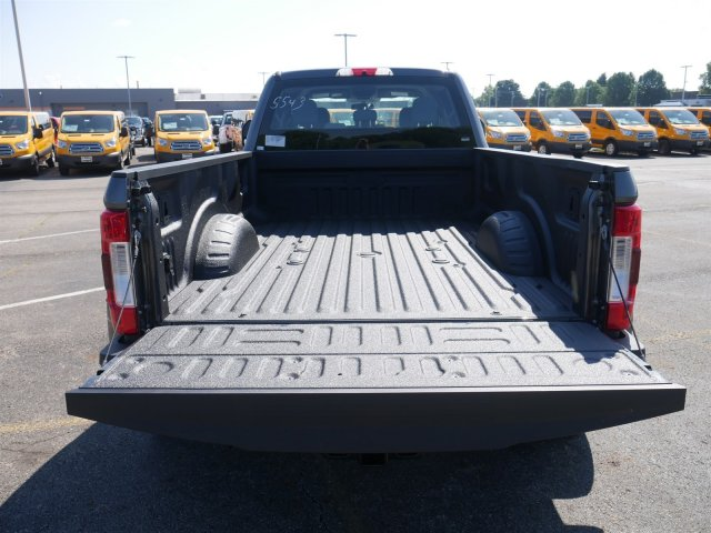 2019 F-450 Crew Cab DRW 4x4,  Pickup #FTK1244 - photo 22