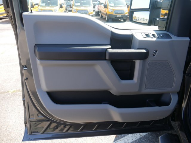 2019 F-450 Crew Cab DRW 4x4,  Pickup #FTK1244 - photo 24