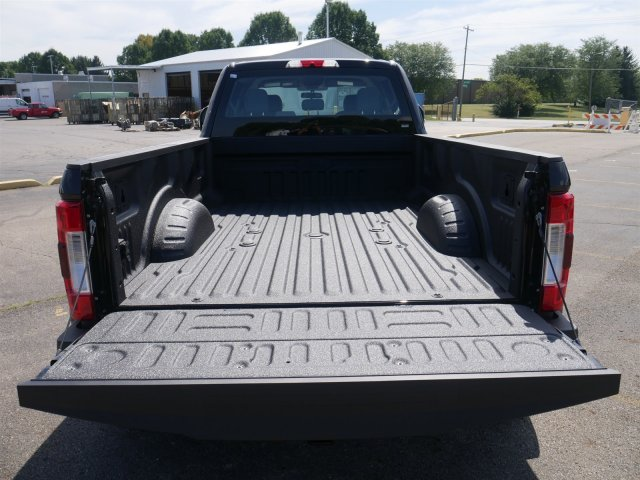 2019 F-450 Crew Cab DRW 4x4,  Pickup #FTK1262 - photo 22