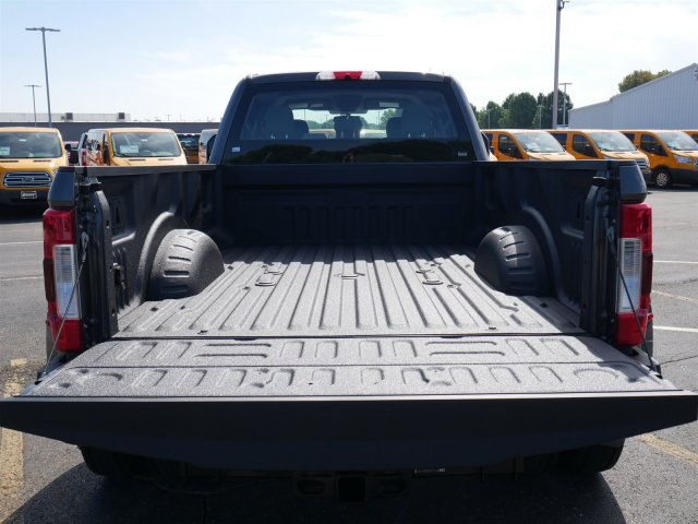 2019 F-450 Crew Cab DRW 4x4,  Pickup #FTK1263 - photo 20