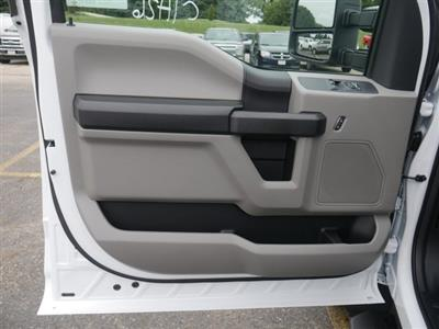 2019 F-550 Regular Cab DRW 4x2,  Cab Chassis #FTK1274 - photo 16