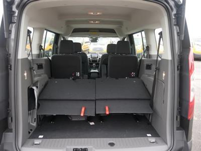 2019 Transit Connect 4x2,  Passenger Wagon #FTK1285 - photo 12