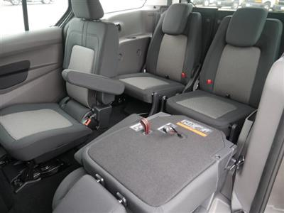 2019 Transit Connect 4x2,  Passenger Wagon #FTK1285 - photo 14