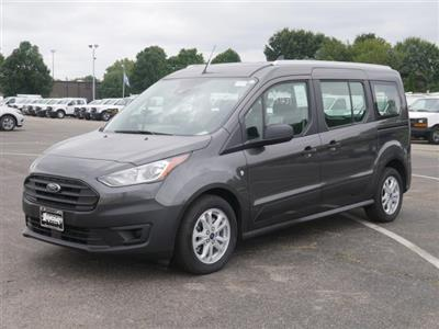 2019 Transit Connect 4x2,  Passenger Wagon #FTK1285 - photo 1