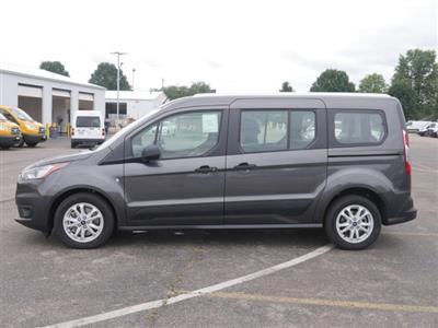 2019 Transit Connect 4x2,  Passenger Wagon #FTK1285 - photo 5