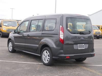 2019 Transit Connect 4x2,  Passenger Wagon #FTK1285 - photo 2