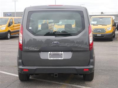 2019 Transit Connect 4x2,  Passenger Wagon #FTK1285 - photo 6