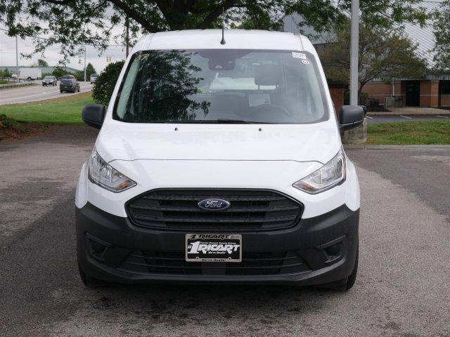 2019 Transit Connect 4x2,  Empty Cargo Van #FTK1287 - photo 1
