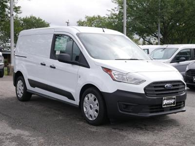 2019 Transit Connect 4x2,  Empty Cargo Van #FTK1287 - photo 3
