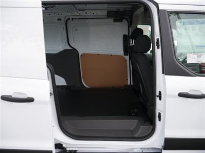 2019 Transit Connect 4x2,  Empty Cargo Van #FTK1287 - photo 14