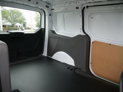 2019 Transit Connect 4x2,  Empty Cargo Van #FTK1287 - photo 2