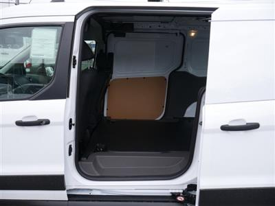2019 Transit Connect 4x2,  Empty Cargo Van #FTK1287 - photo 18