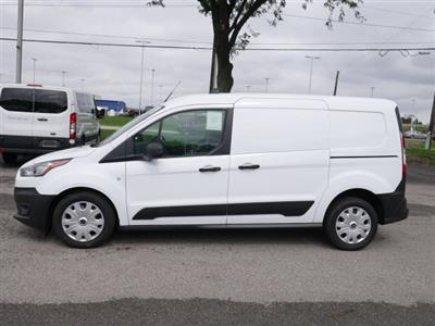 2019 Transit Connect 4x2,  Empty Cargo Van #FTK1287 - photo 6