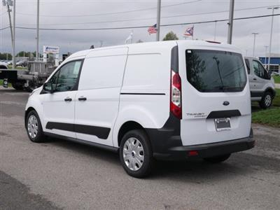 2019 Transit Connect 4x2,  Empty Cargo Van #FTK1287 - photo 7