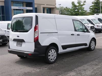 2019 Transit Connect 4x2,  Empty Cargo Van #FTK1287 - photo 9