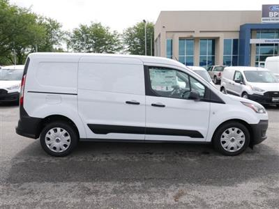 2019 Transit Connect 4x2,  Empty Cargo Van #FTK1287 - photo 10