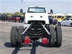2019 F-750 Regular Cab DRW 4x2,  Cab Chassis #FTK1408 - photo 6