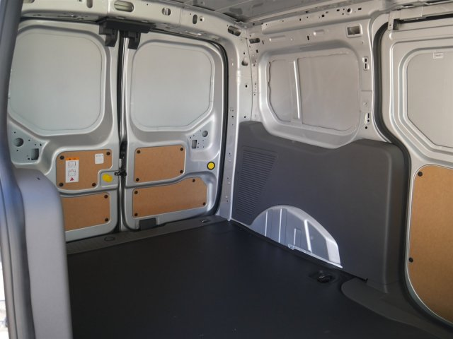 2019 Transit Connect 4x2,  Empty Cargo Van #FTK1419 - photo 16