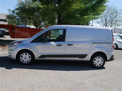 2019 Transit Connect 4x2,  Empty Cargo Van #FTK1419 - photo 5