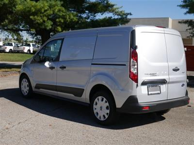 2019 Transit Connect 4x2,  Empty Cargo Van #FTK1419 - photo 6