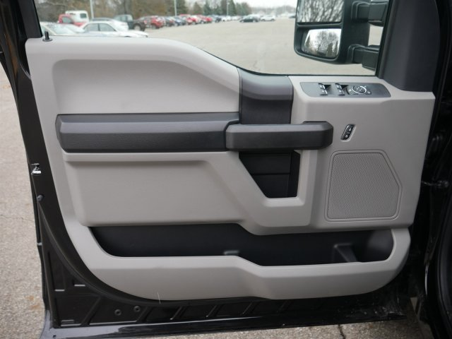 2019 F-350 Crew Cab DRW 4x4,  CM Truck Beds Platform Body #FTK1506 - photo 20