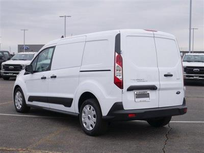 2019 Transit Connect 4x2,  Empty Cargo Van #FTK1578 - photo 6