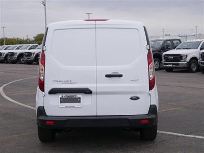 2019 Transit Connect 4x2,  Empty Cargo Van #FTK1578 - photo 7