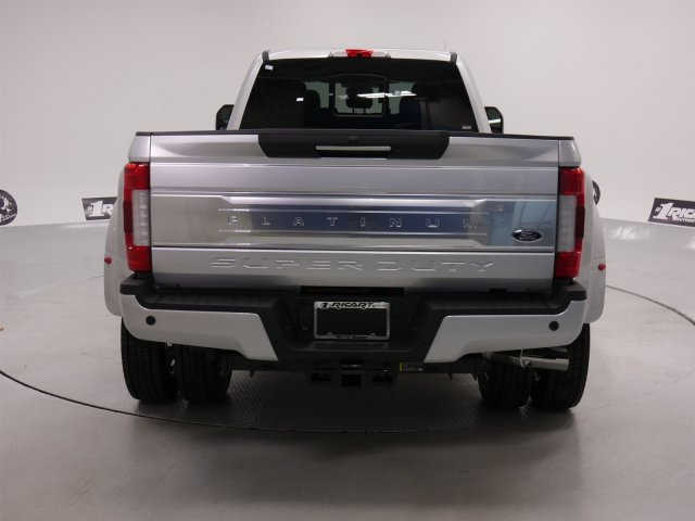 2019 F-450 Crew Cab DRW 4x4,  Pickup #FTK1635 - photo 16