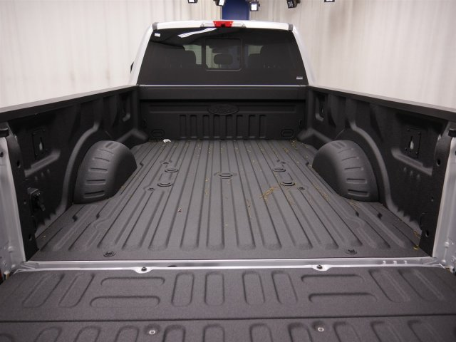 2019 F-450 Crew Cab DRW 4x4,  Pickup #FTK1635 - photo 20